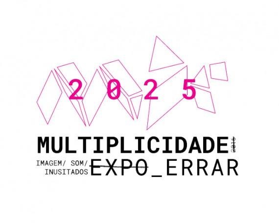 Multiplicidade Festival 2005 – 2016