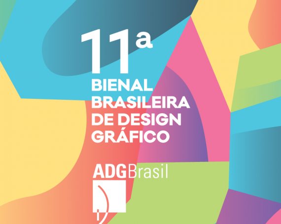 11st Biennial of Brazilian Graphic Design