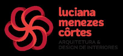 logo-01-e1484844006809