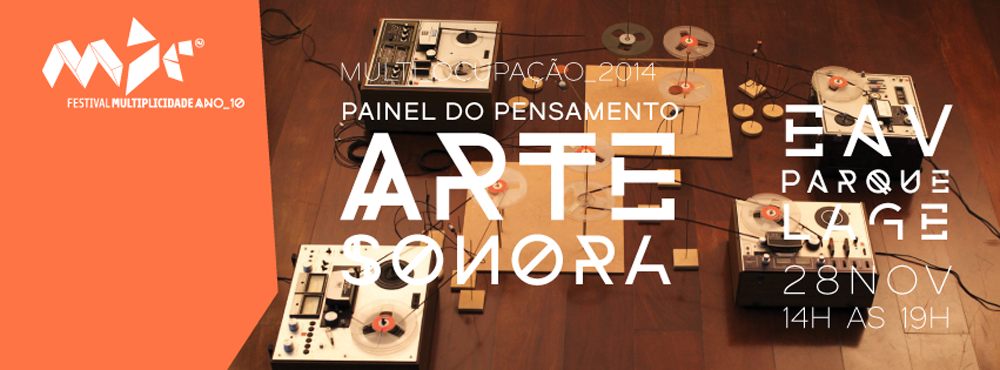 415_MX_FB_Cover_05_PAINEL-PENSAMENTO-artesonora