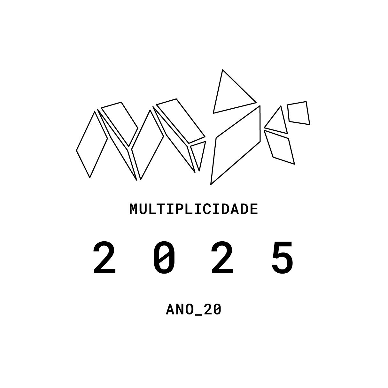 Multiplicidade 2015_identidade