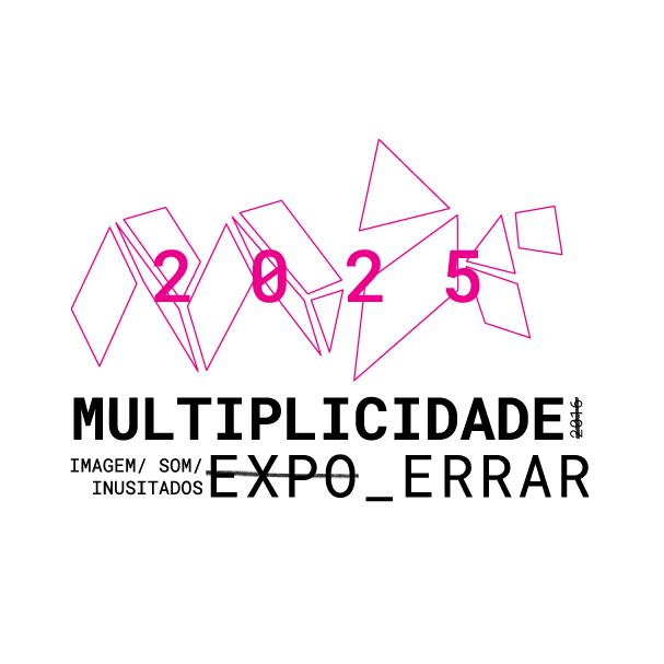 Multiplicidade 2016_identidade 02-01