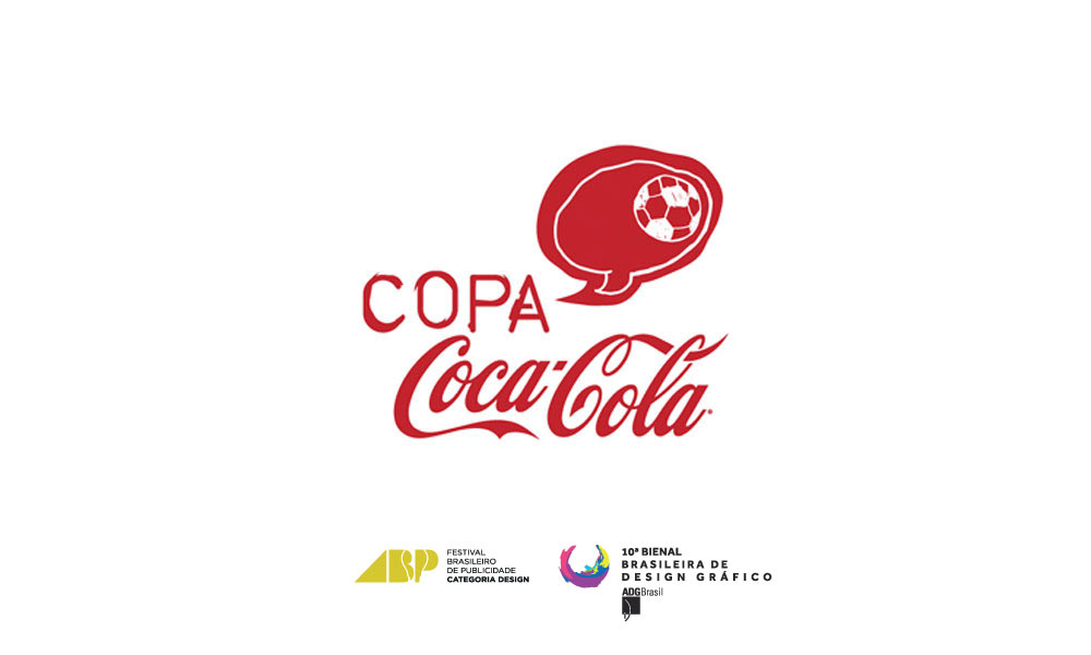 copa_coca_cola-02