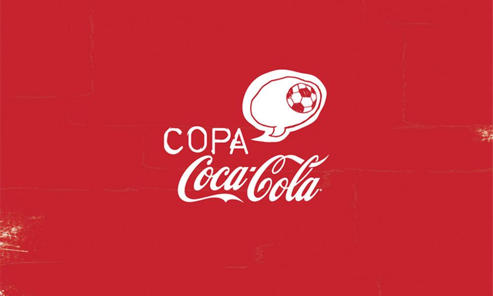 copa_coca_cola-03