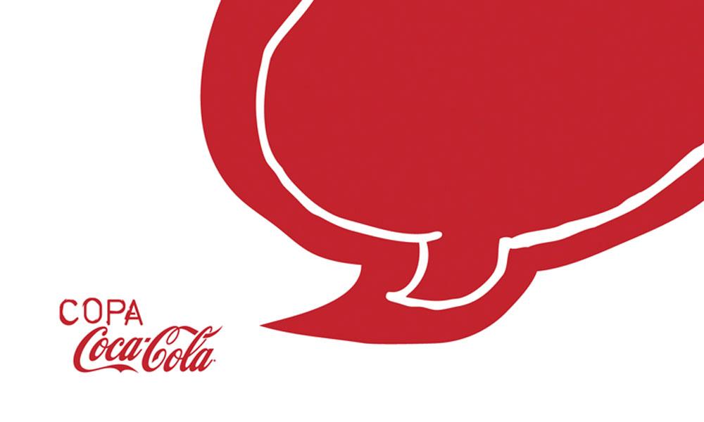 copa_coca_cola-10