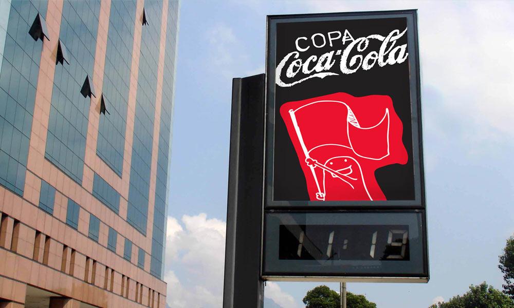 copa_coca_cola-aplicacao04