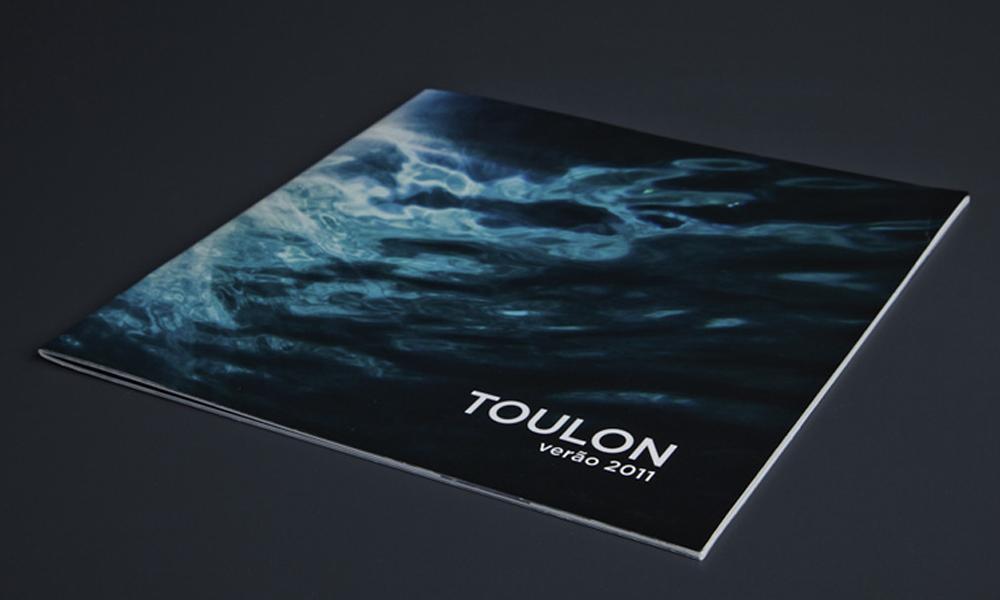 toulon_11