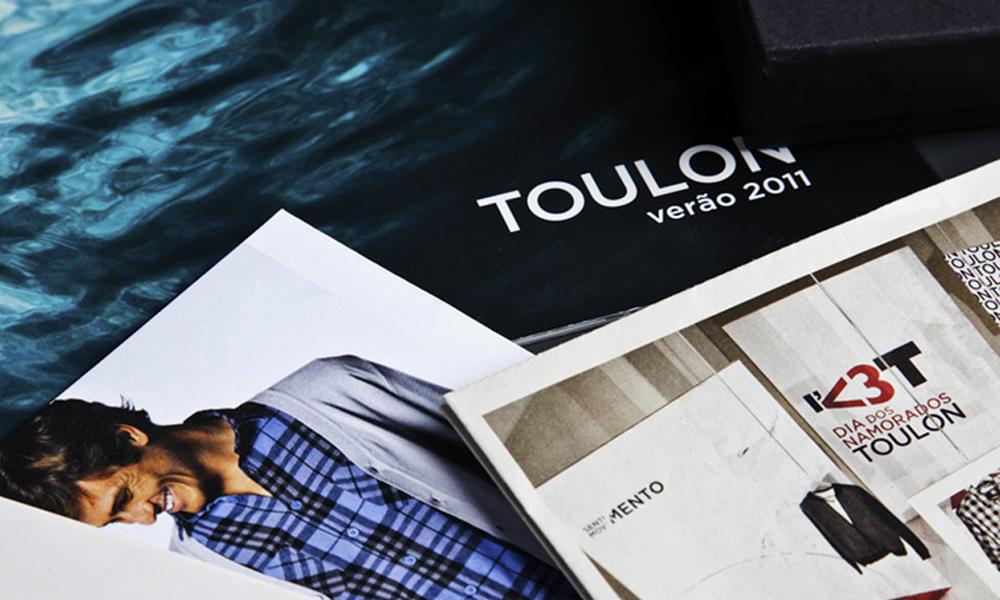 toulon_4