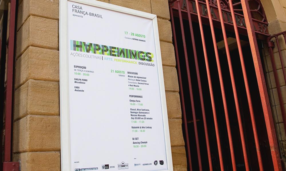 happenings_galeria02