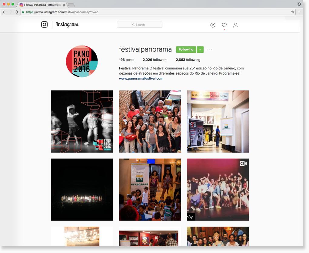 panorama_print_instagram_com sombra