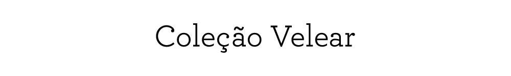 valear_00