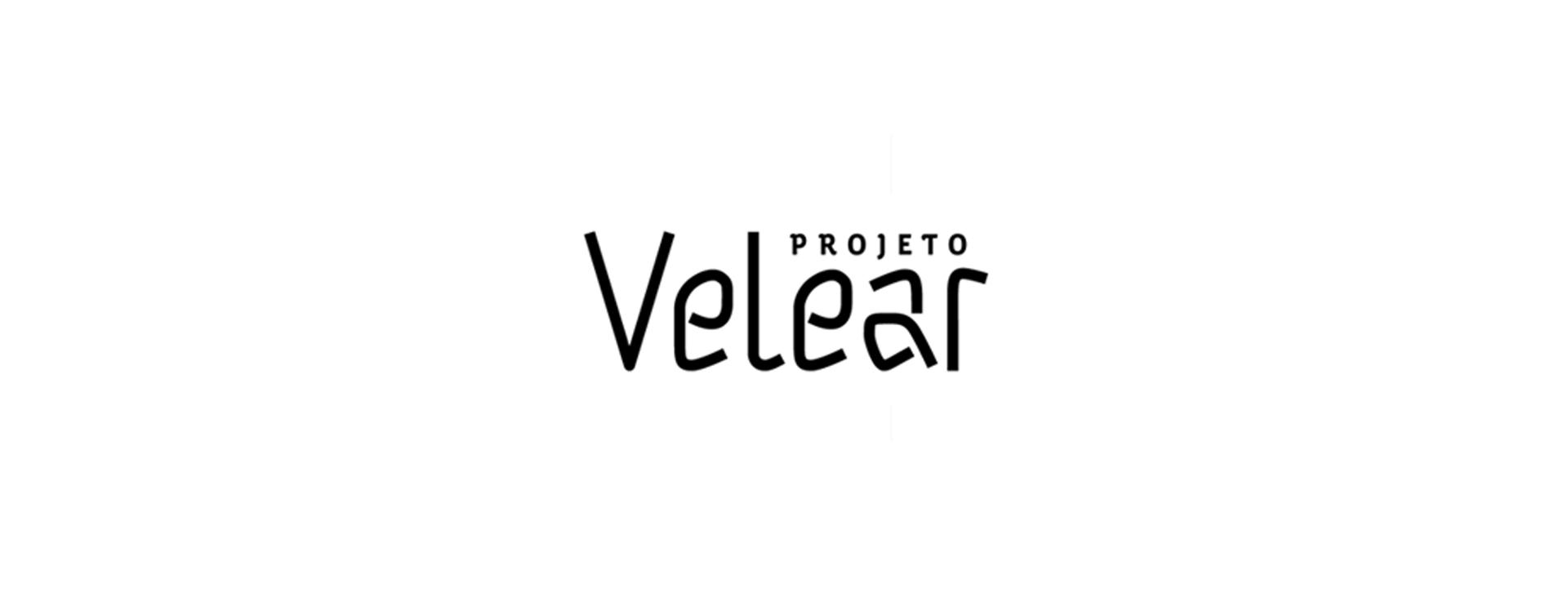velear_02-logo