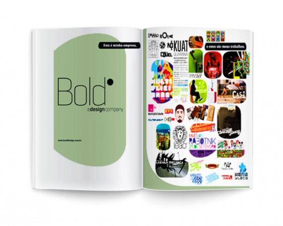 Bold° Adidas