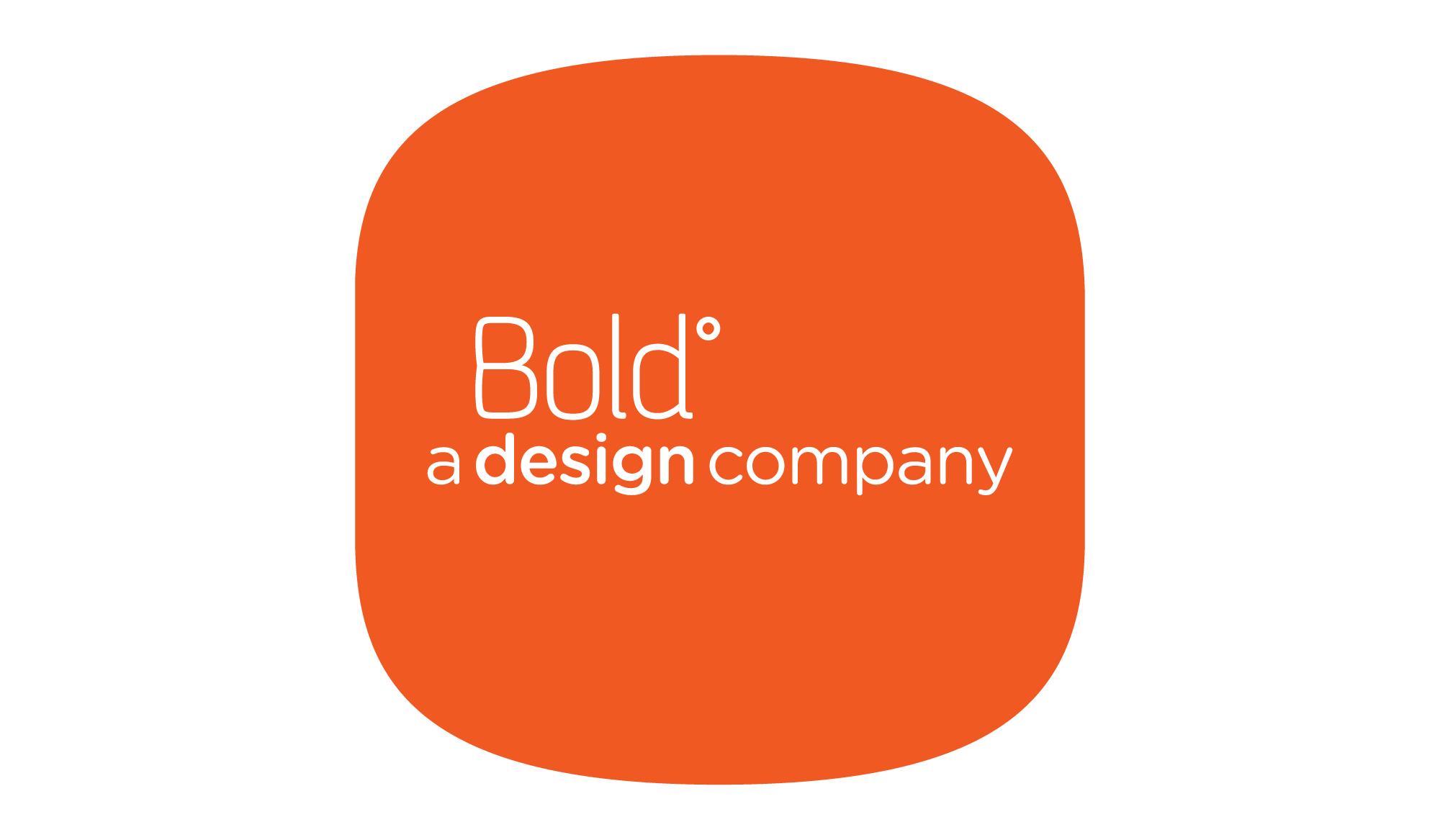 bold_marca-01