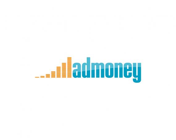 Admoney