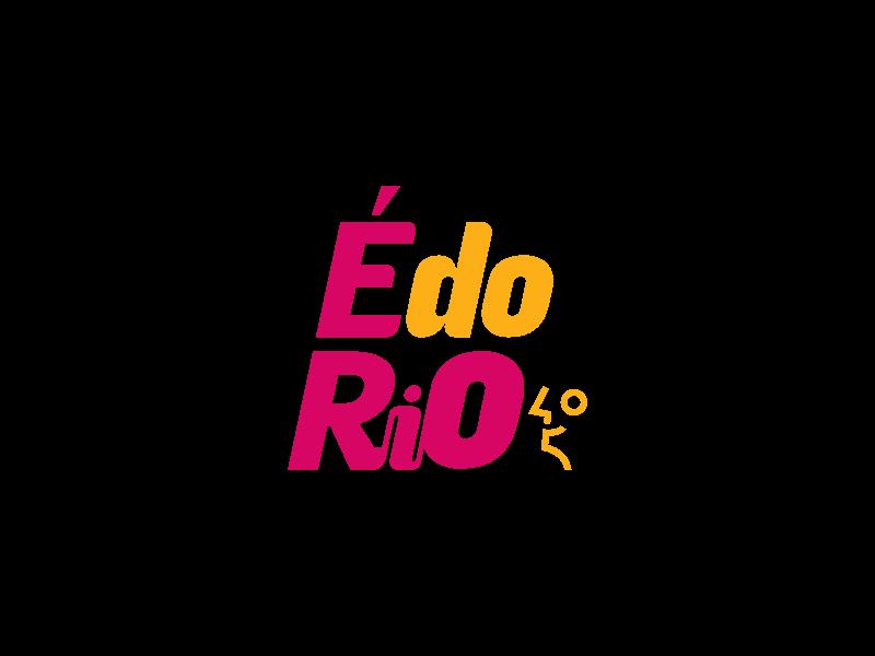 E-do-Rio-01