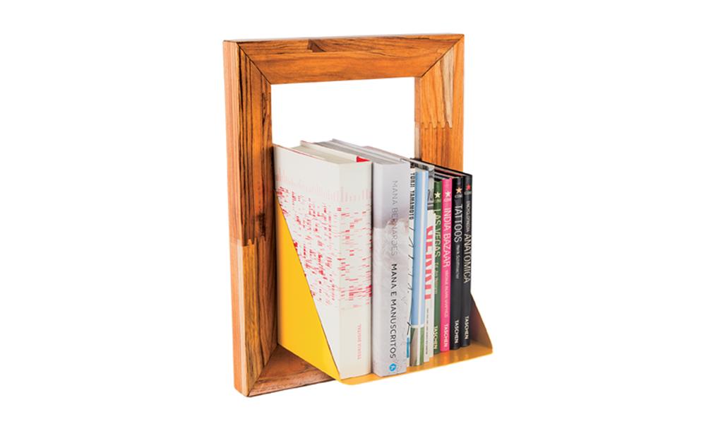 porta-livros_ArteLeitura_1