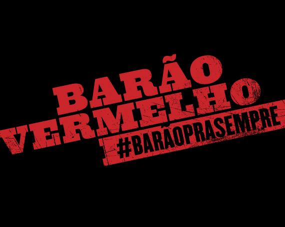 Barão Vermelho – Tour #barãoprasempre