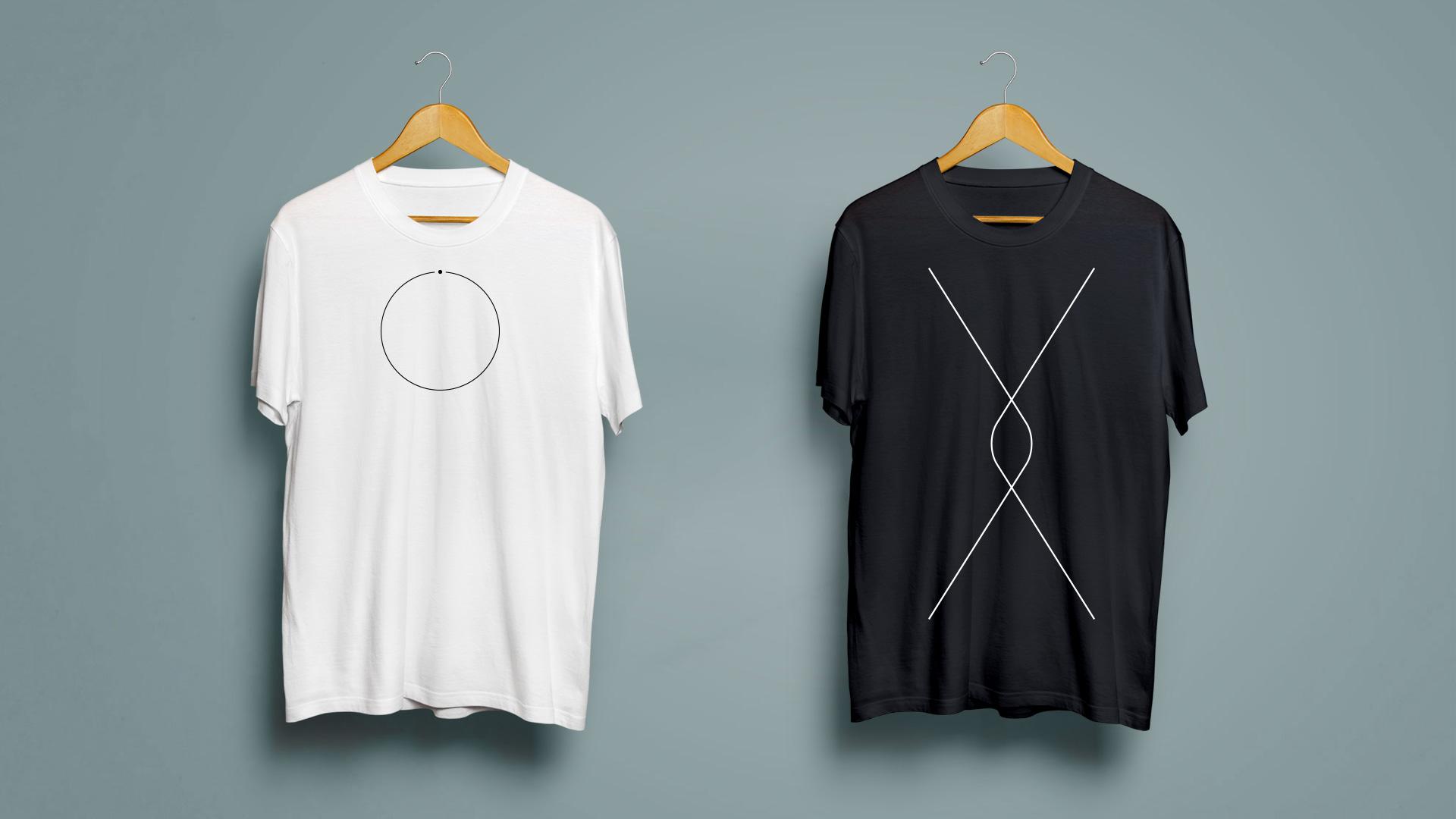 t_shirt_mockup_front-03
