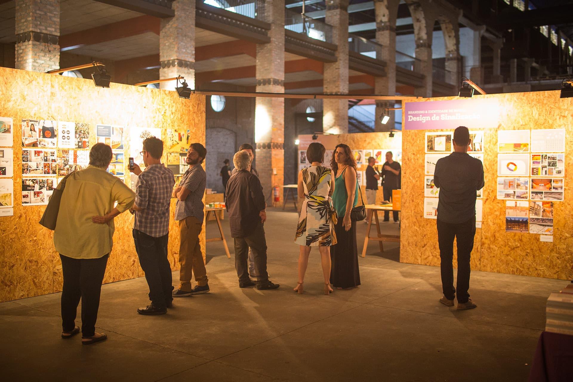 ADG_Bienal2015_Fotografia_CapimFilmes-41