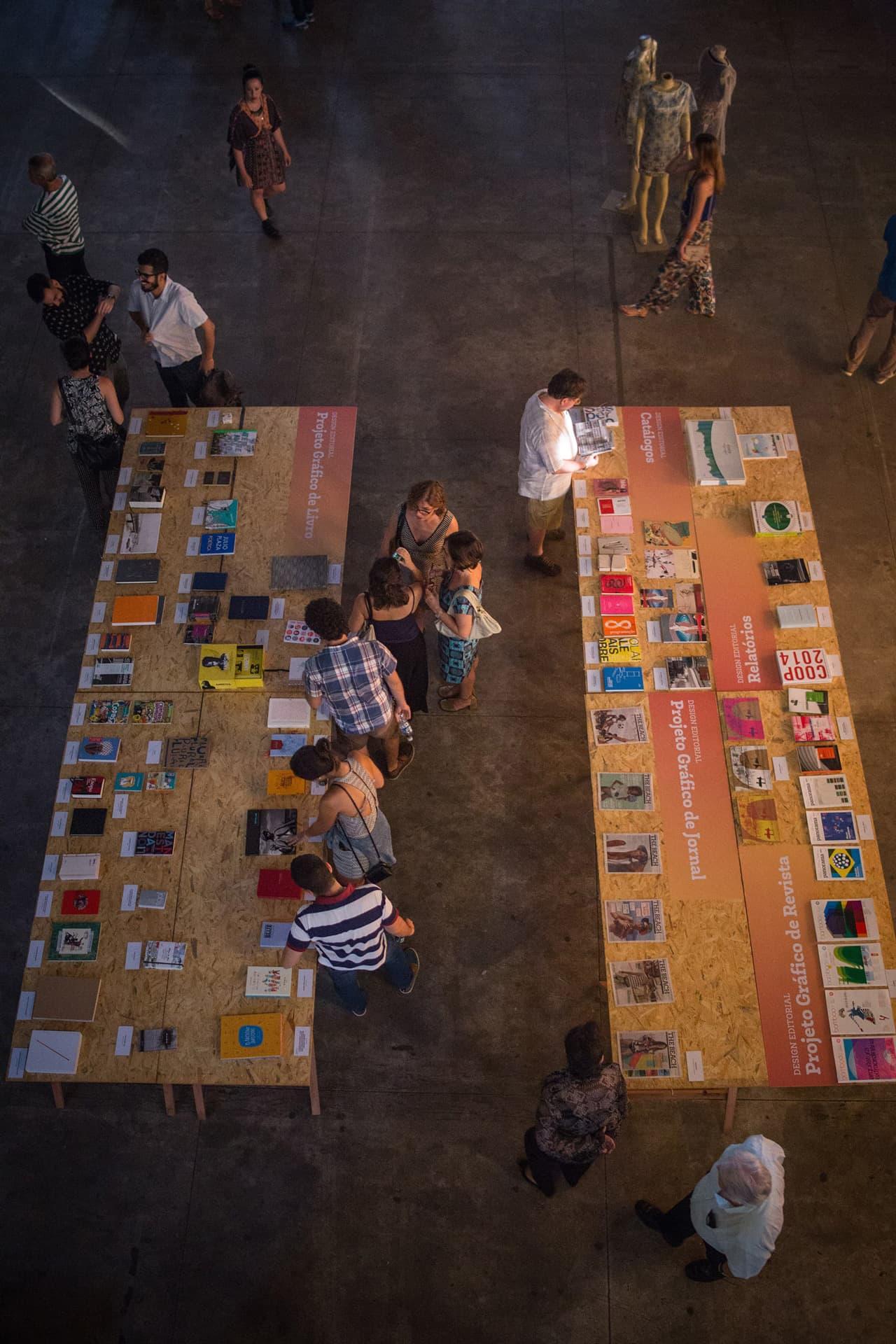 ADG_Bienal2015_Fotografia_CapimFilmes-43-1