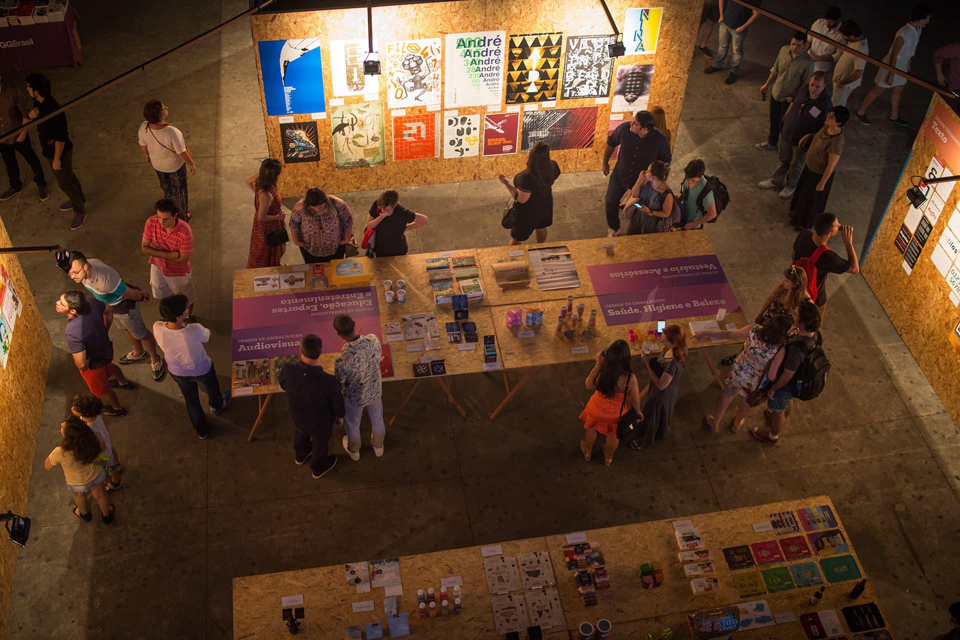 ADG_Bienal2015_Fotografia_CapimFilmes-45
