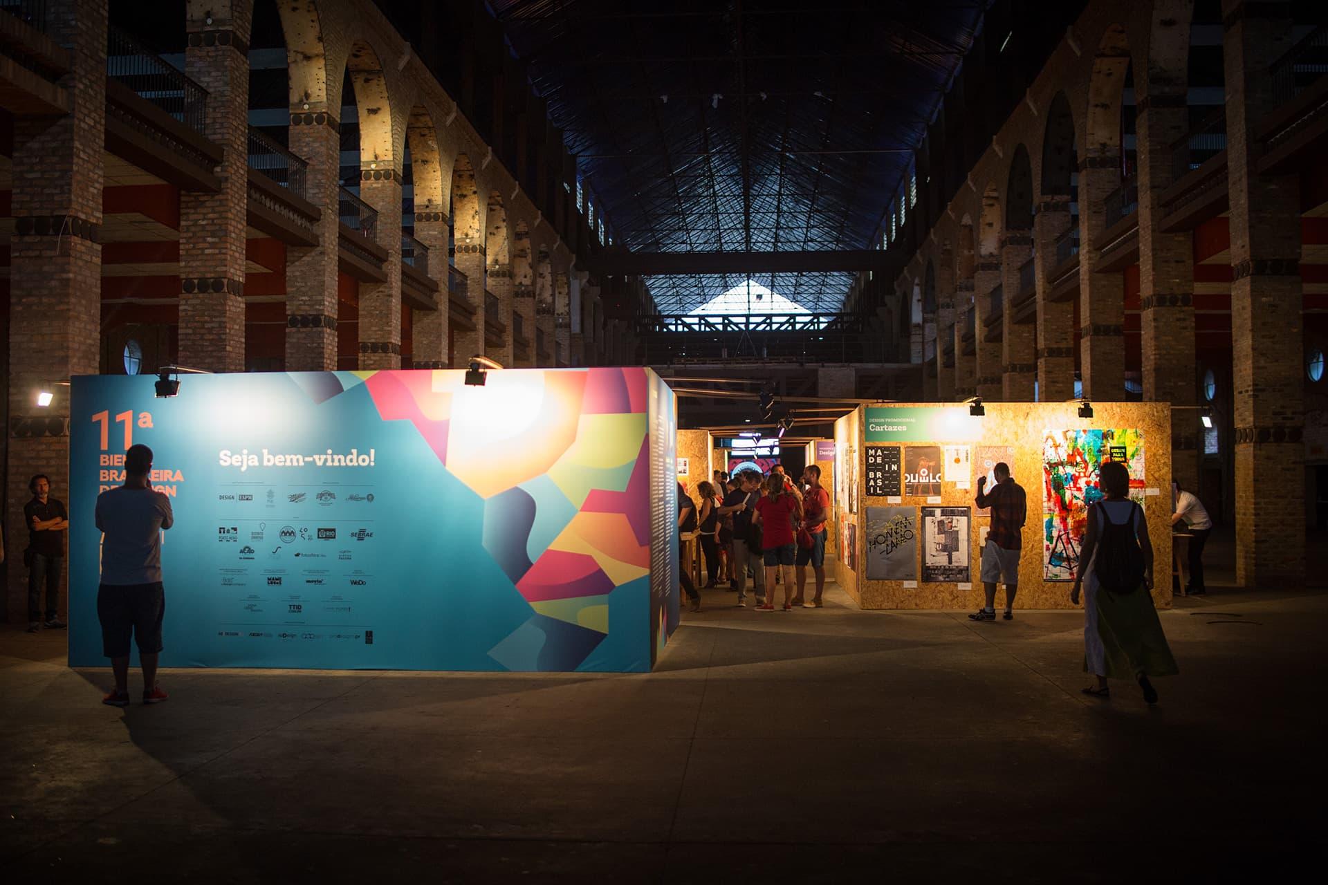 ADG_Bienal2015_Fotografia_CapimFilmes-48