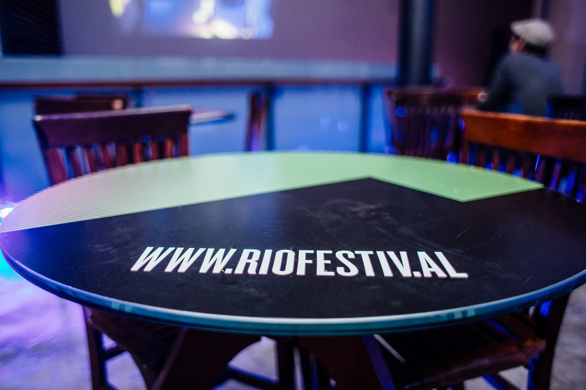 RIO_FESTIVAL_WEB-102