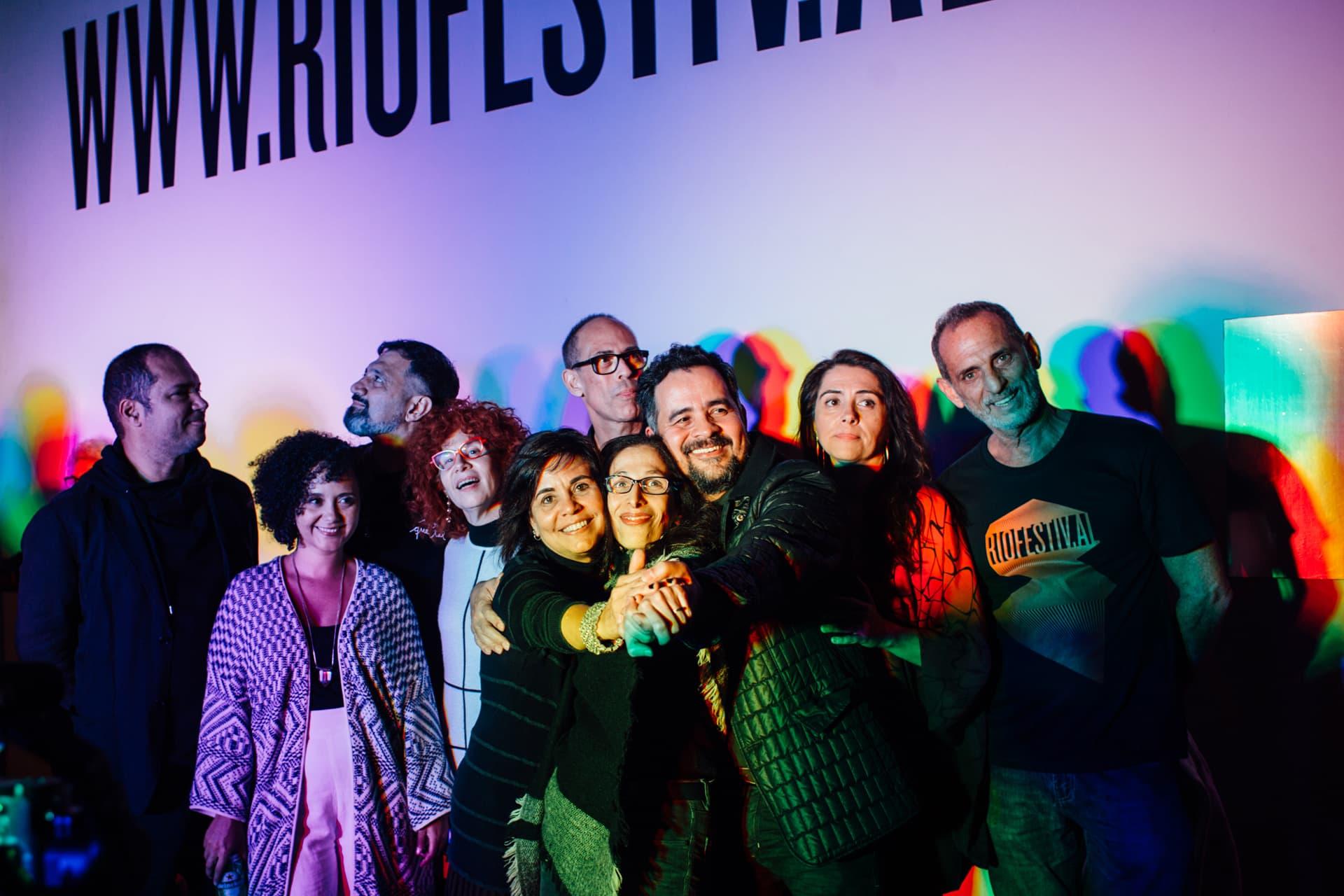 RIO_FESTIVAL_WEB-130