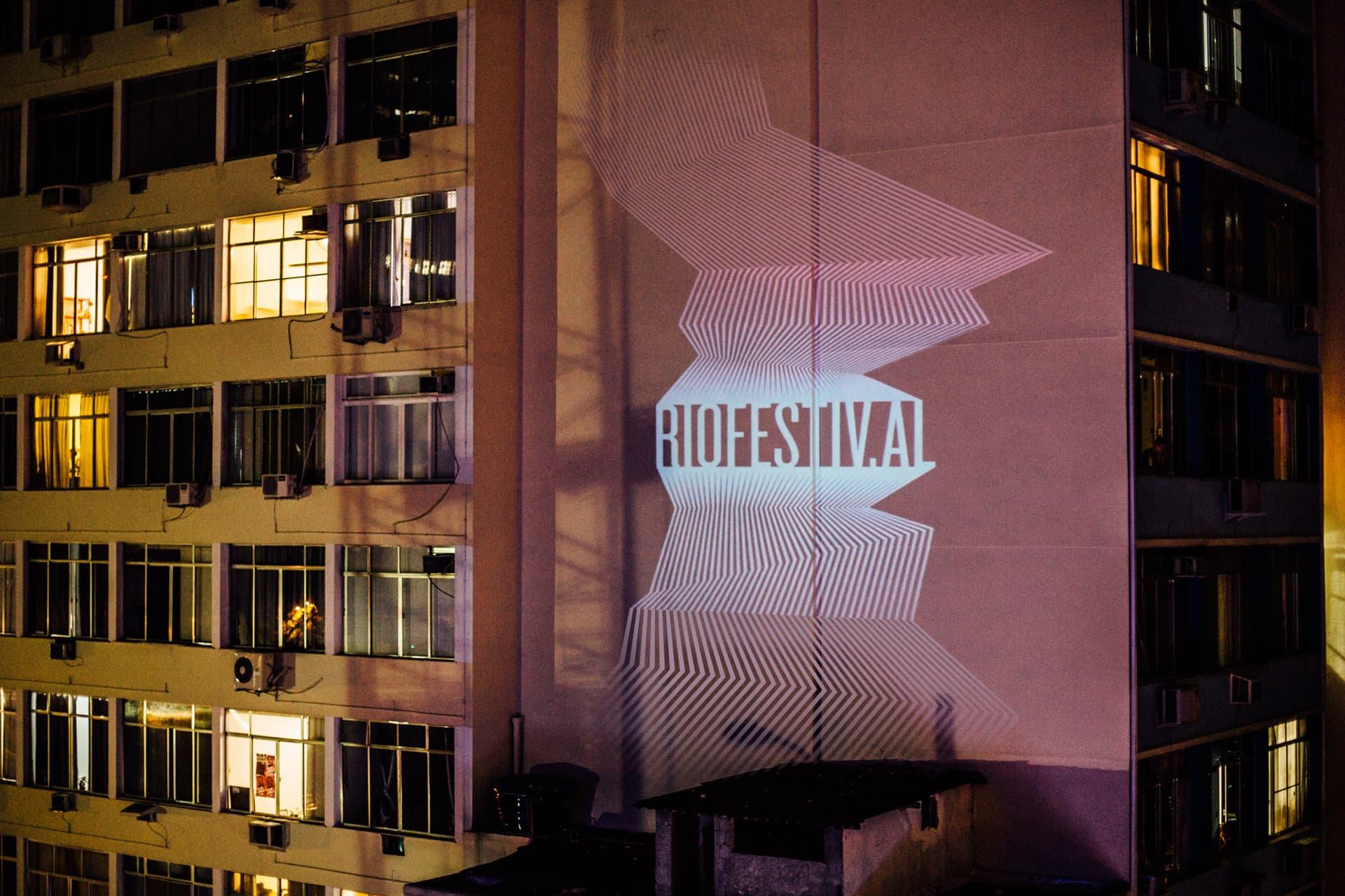 RIO_FESTIVAL_WEB-55