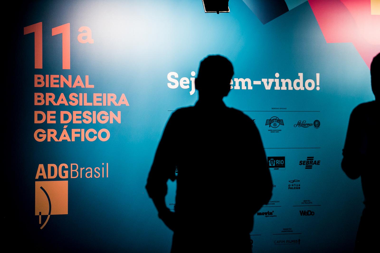 adg_bienal-01
