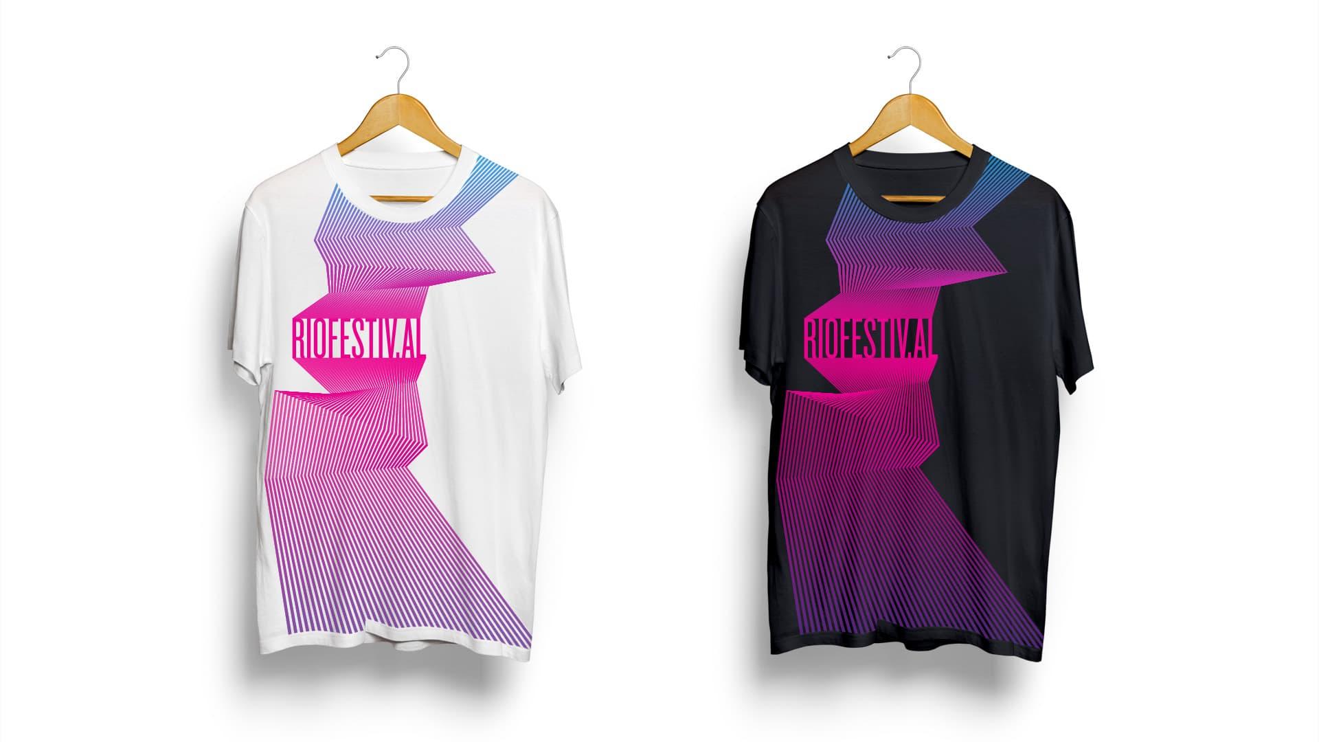 camiseta-rcdf-1920x1080px