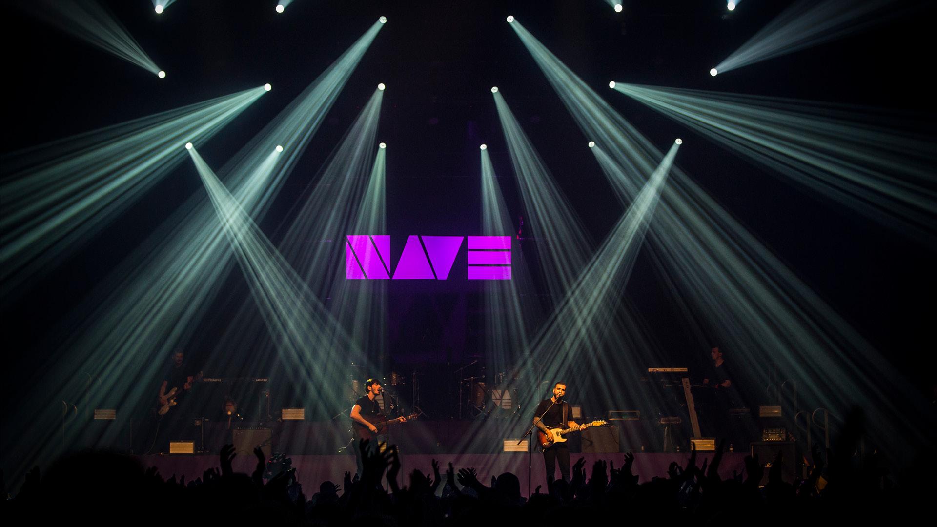 NAV_23