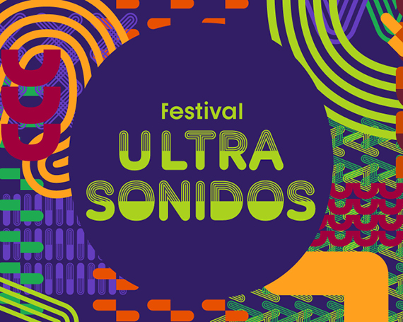 Festival Ultrasonidos 2019